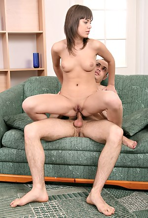 Free Teen Anal Porn Pictures