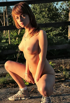 Free Teen Farm Porn Pictures
