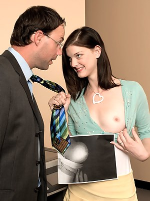 Free Teacher Porn Pictures